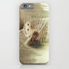 Exposed iPhone 6s Slim Case