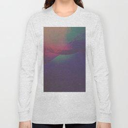THAW Long Sleeve T-shirt