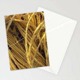 Jetsam Five Stationery Cards