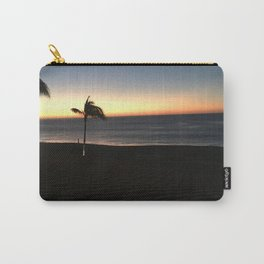 Cabo memory Carry-All Pouch