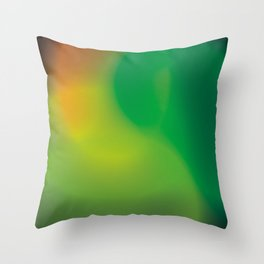 ColoolGre Throw Pillow