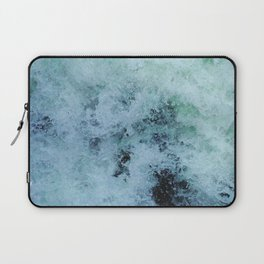 No Froth Laptop Sleeve