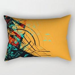 22618 Rectangular Pillow