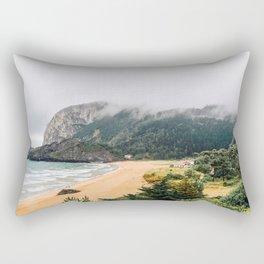 Laga Rectangular Pillow