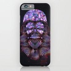 Space InVader iPhone 6s Slim Case