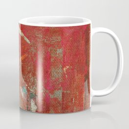 Dies Irae Coffee Mug