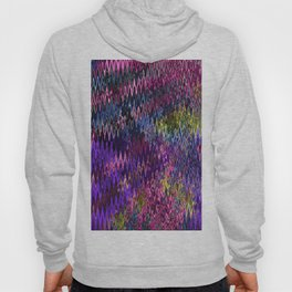 Abstract 315 QR Hoody