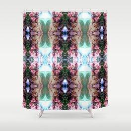 Lada, Goddess Of Spring Shower Curtain