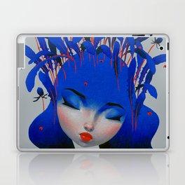 A Bluegrass state of mind Laptop & iPad Skin