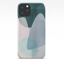 Graphic 150 C iPhone Case