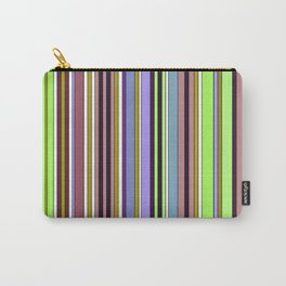 Fresh summer inspiration Carry-All Pouch