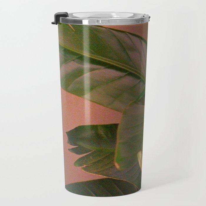 Passionz Travel Mug