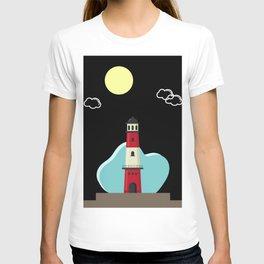 Mercusuar T-shirt