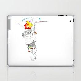 Cocoon Laptop & iPad Skin