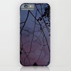 Changes At Dusk iPhone 6s Slim Case