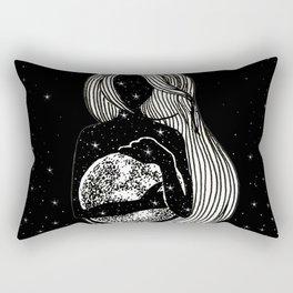 Luna Rectangular Pillow