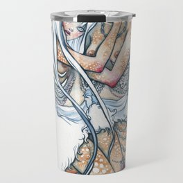 Catch and Release Travel Mug