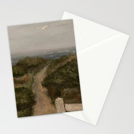 Headlands Stationery Cards