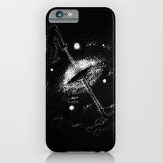 Birth of a Universe Slim Case iPhone 6s