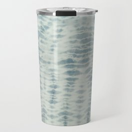 Ripples Travel Mug