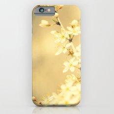 Remember... iPhone 6s Slim Case