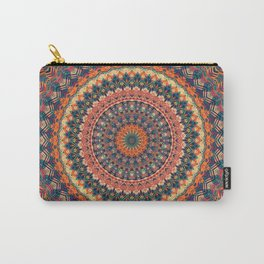 Mandala 450 Carry-All Pouch