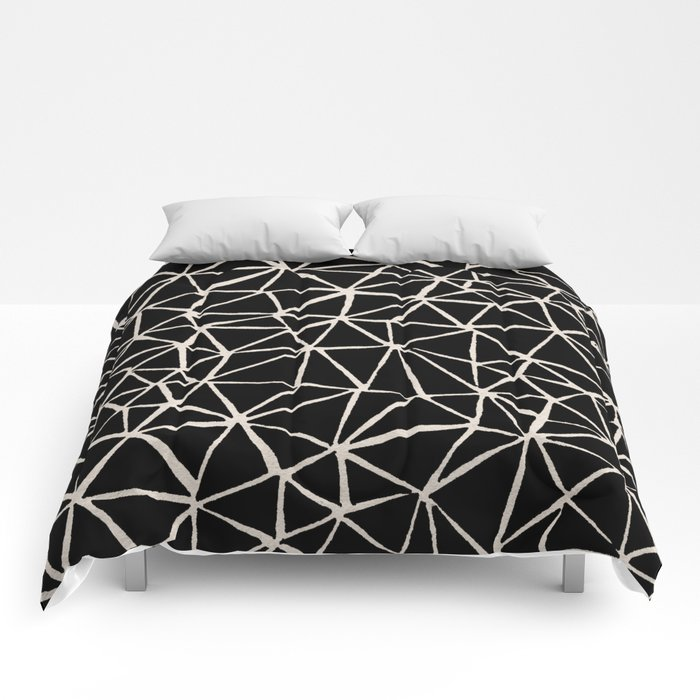 - another - Comforters