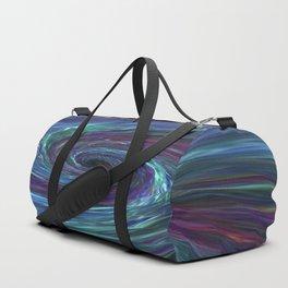 Decoy Duffle Bag