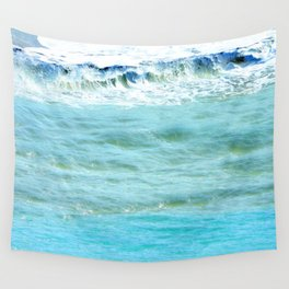 vertical flip Wall Tapestry