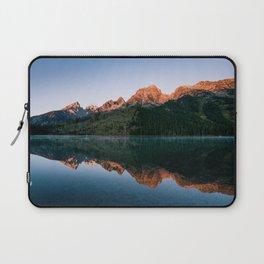 String lake Laptop Sleeve