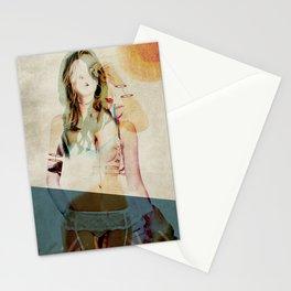 Metamorfosi della specie Stationery Cards