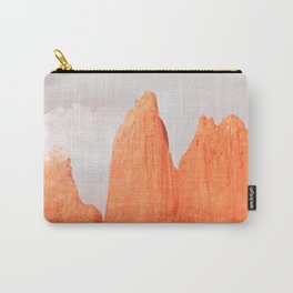 Rendevouz #society6 #decor #buyart Carry-All Pouch