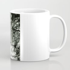 Celtic nation Mug