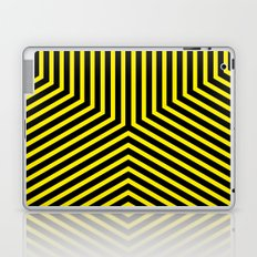 Y like Y Laptop & iPad Skin