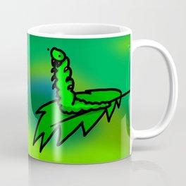 Chenille | Veronica Nagorny Coffee Mug