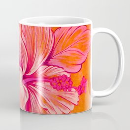Dream! Coffee Mug