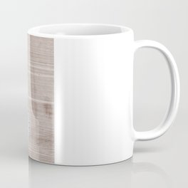 BeautifulDecay II Coffee Mug