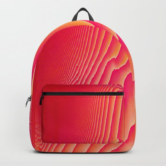 Sorbet Melt Backpack