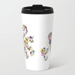 High Fashion 2 Travel Mug