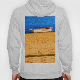 Beached Hoody