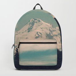 1983 - Nature Photography Backpack