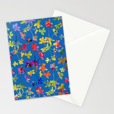 Little Smile Stationery Cards