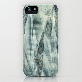 Smashing iPhone Case