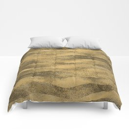 BE\CH N/GHTS Comforters