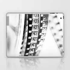 film Laptop & iPad Skin