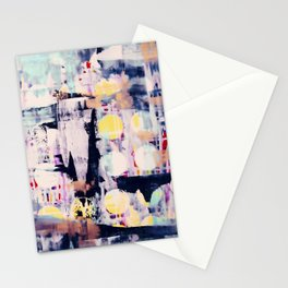 Painting No. 2 Stationery Cards