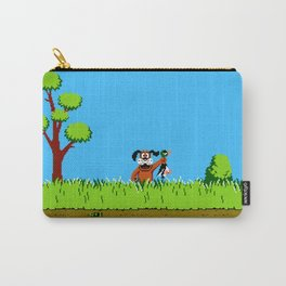 Gameboy Carry-All Pouch