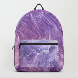 Viola Backpack