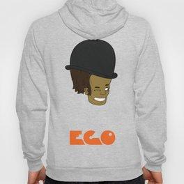 EGO Clockwork Hoody