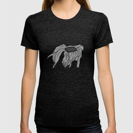 Wither Shirt T-shirt